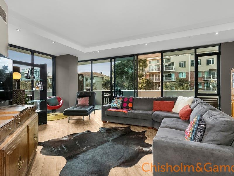 11/85 Rouse Street, Port Melbourne, Vic 3207