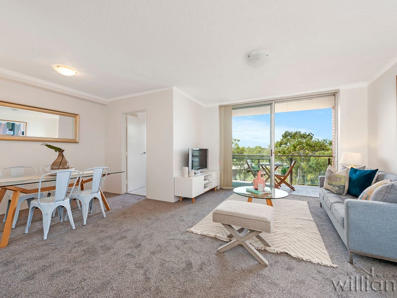 11/2 Bortfield Drive, Chiswick, NSW 2046