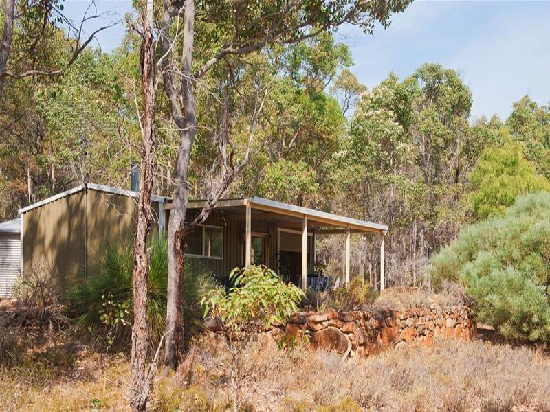 Lot 392 Devon Drive, Margaret River, WA 6285