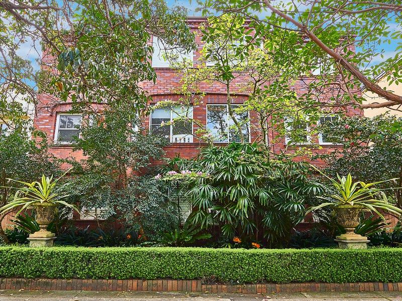 7/28 William Street, Double Bay, NSW 2028