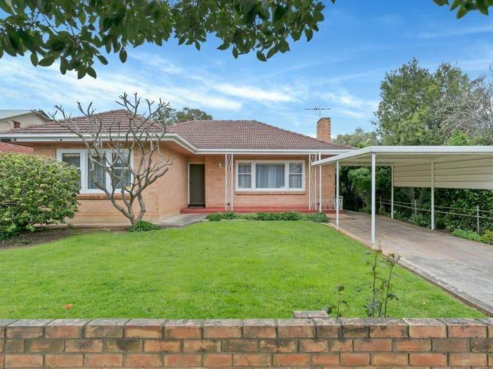15 Norseman Avenue, Westbourne Park, SA 5041