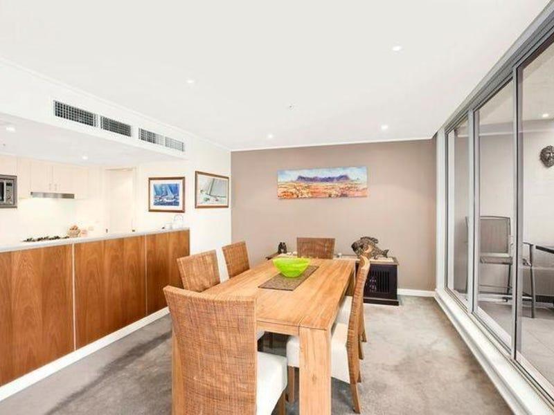 1101/15 Atchison Street, St Leonards, NSW 2065