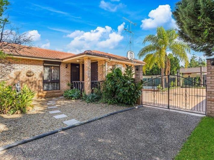 75 Adrian Street, Macquarie Fields, NSW 2564