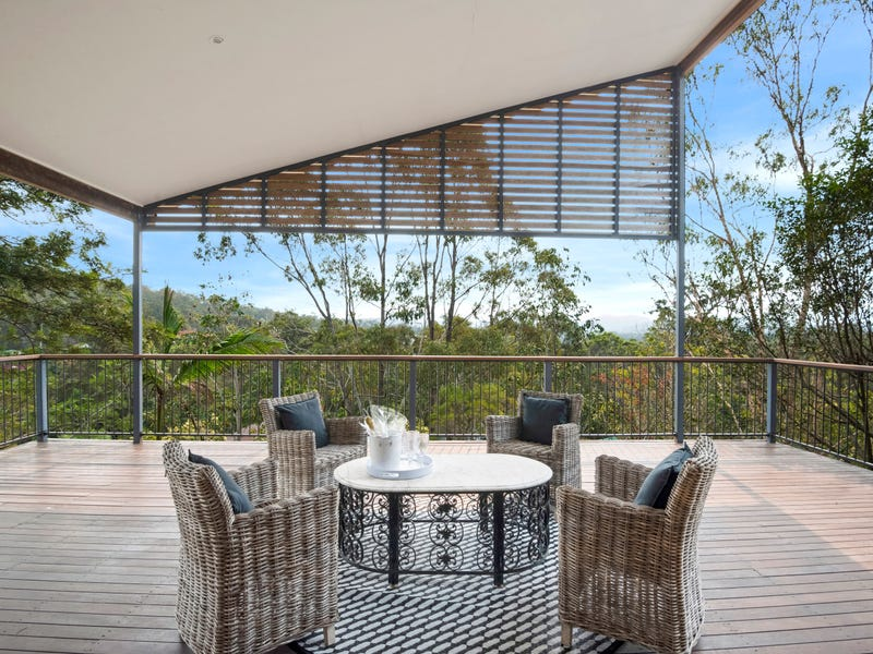 53 Forest Drive, Elanora, Qld 4221
