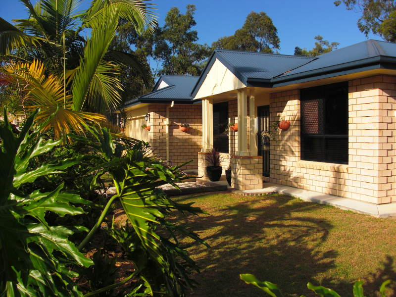 10 Farrier Court, New Beith, Qld 4124