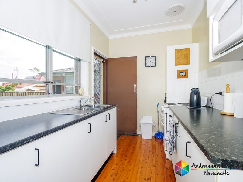 112 Lakeview Street, Speers Point, NSW 2284