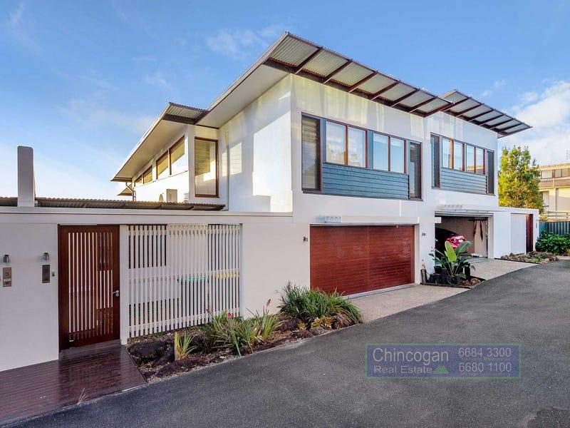 2/1 Langi Place, Ocean Shores, NSW 2483