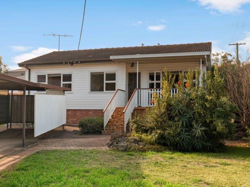 29 Margaret Street, Seven Hills, NSW 2147