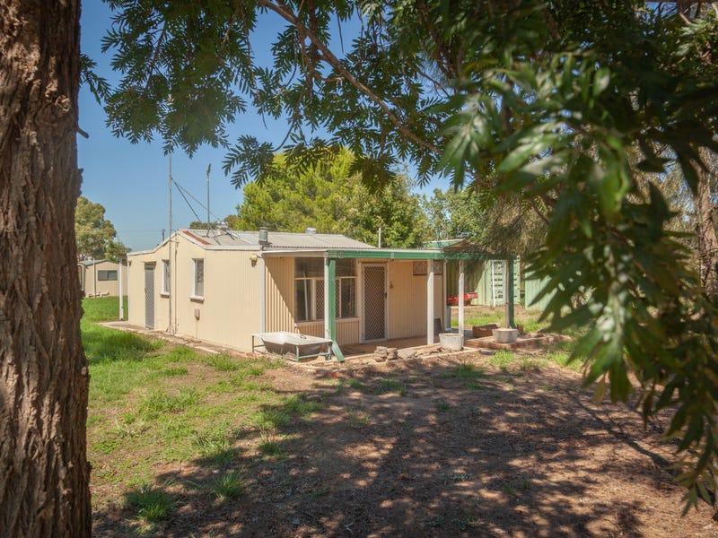 52-54 WADDELL STREET, Wattamondara, NSW 2794