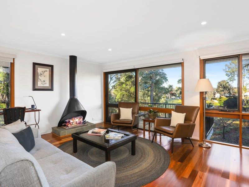 8/21 Oxley Drive, Bowral, NSW 2576
