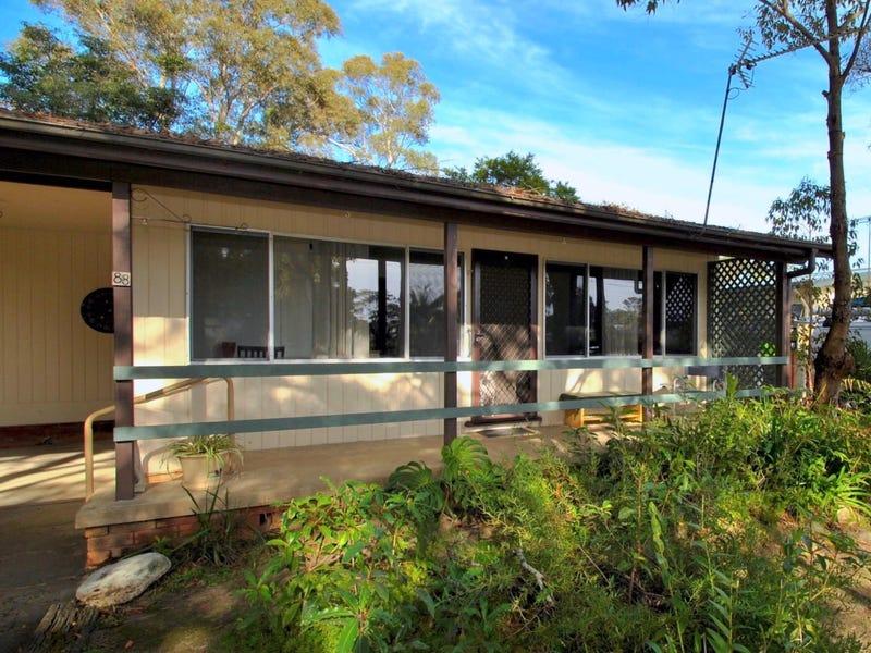 88 Sheaffe Street, Callala Bay, NSW 2540