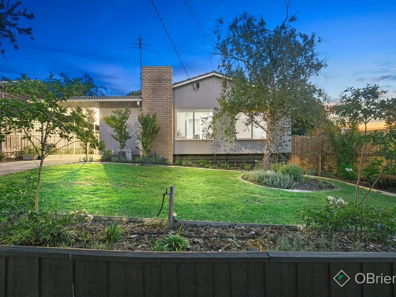 64 Fifth Avenue, Chelsea Heights, Vic 3196
