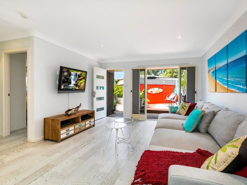 10/153 Garden Street, Warriewood, NSW 2102