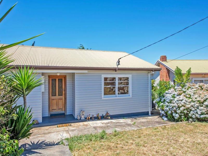 1 Rola Place, Acton, Tas 7320