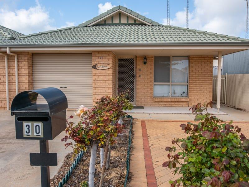 1/30 Doswell Terrace, Kadina, SA 5554
