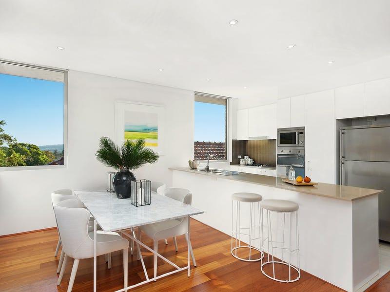 2/6 Moore Street, Bondi, NSW 2026