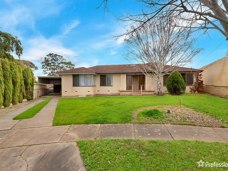 5 Koorab Close, Modbury North, SA 5092