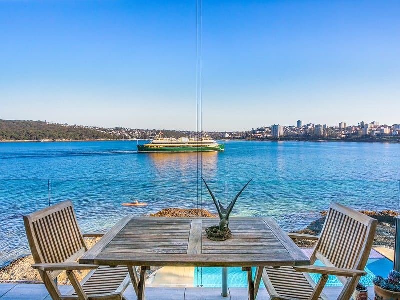 5/11A Oyama Avenue, Manly, NSW 2095 - Apartment for Sale ...