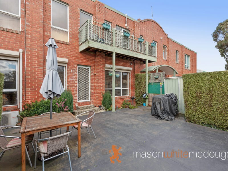 6/36 Forest Street, Whittlesea, Vic 3757