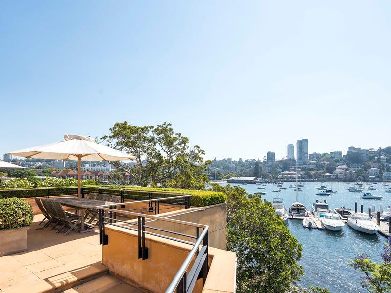 1/11 Gladswood Gardens, Double Bay, NSW 2028