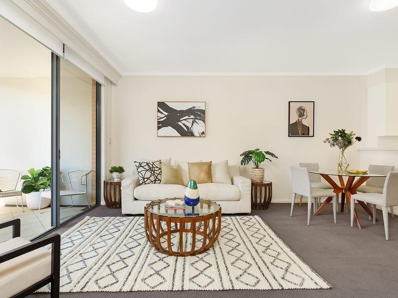 408/3 Bechert Road, Chiswick, NSW 2046