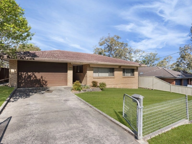57 Northcott Avenue, Watanobbi, NSW 2259
