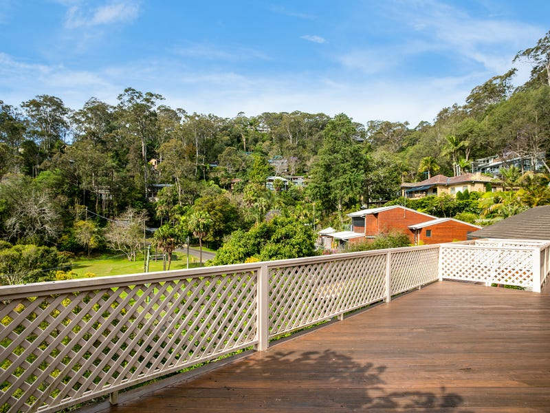 109 Prince Alfred Parade, Newport, NSW 2106
