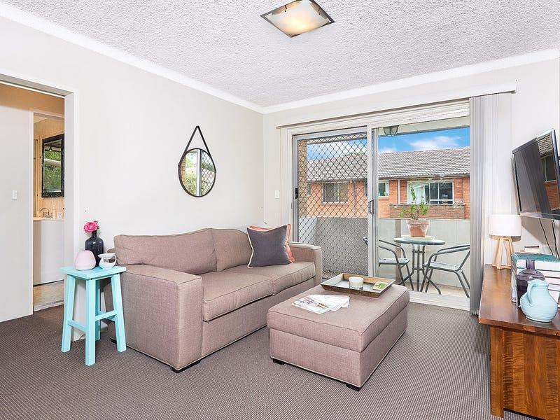 22/105 Alt St, Ashfield, NSW 2131