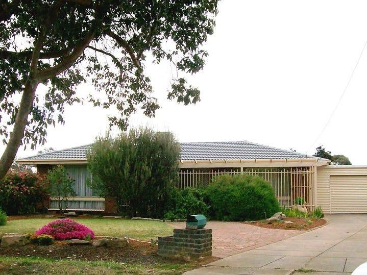 63 Warringa Street, Salisbury Plain, SA 5109