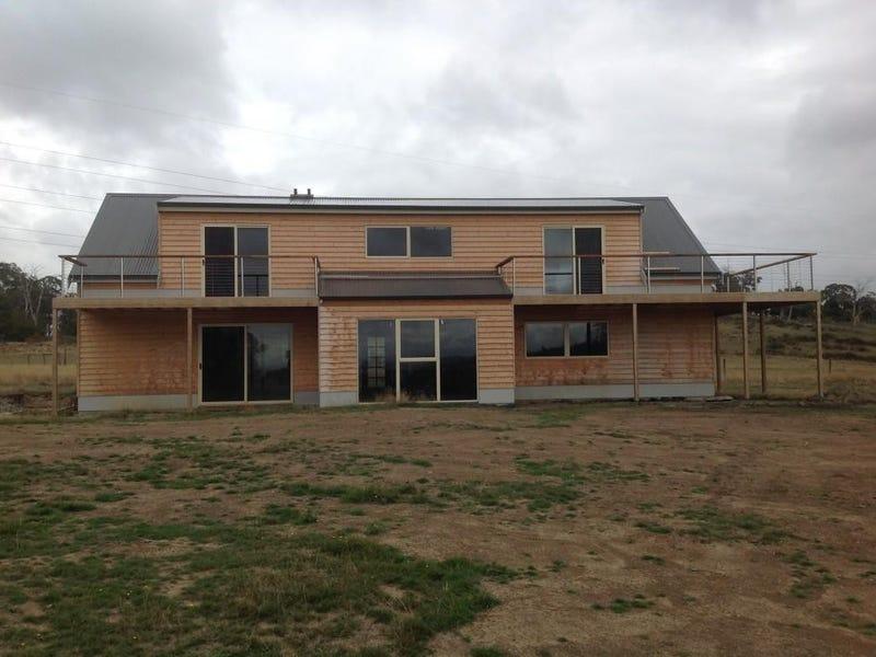 39 Annears Road, Blackwall, Tas 7275