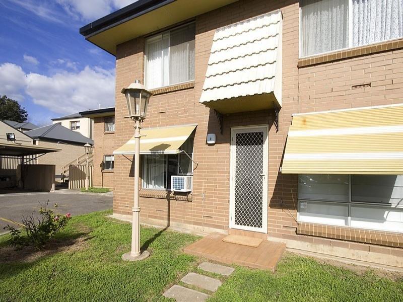 7/10 Hallett Avenue, Tranmere, SA 5073