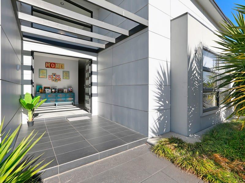 41 Warrah Drive, Tamworth, NSW 2340