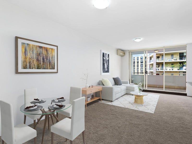 43/15 Orara Street, Waitara, NSW 2077