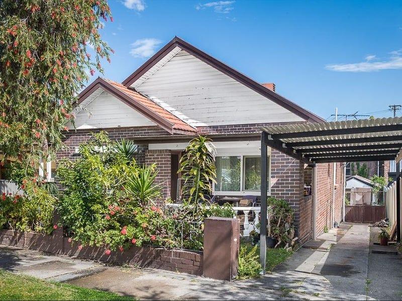 13 Langer Street, Banksia, NSW 2216