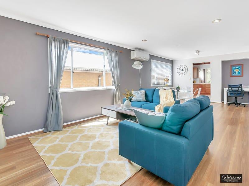 8 Victoria Avenue, Chelmer, Qld 4068