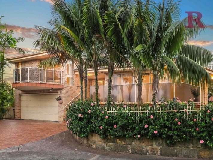 56C Fernleigh Road, Caringbah South, NSW 2229
