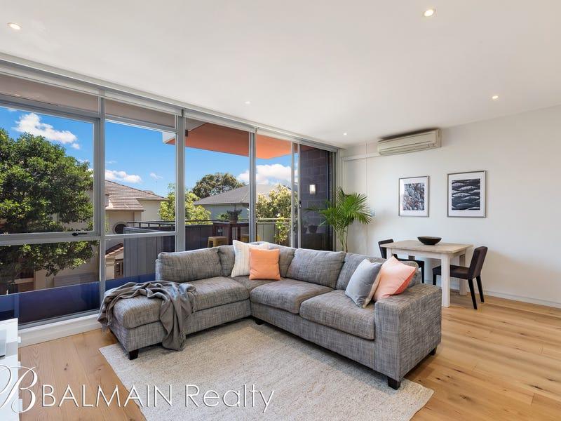 210/43 Terry Street, Rozelle, NSW 2039