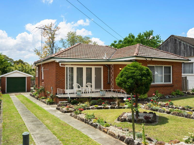 43 Newhaven Avenue, Blacktown, NSW 2148