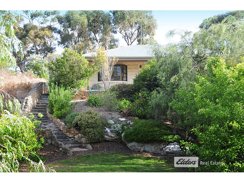 23 Laurel Terrace, Robe, SA 5276