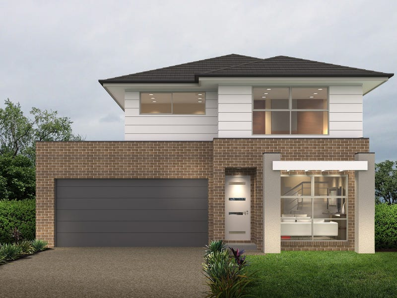 Lot 19 Proposed Road, Kellyville, NSW 2155