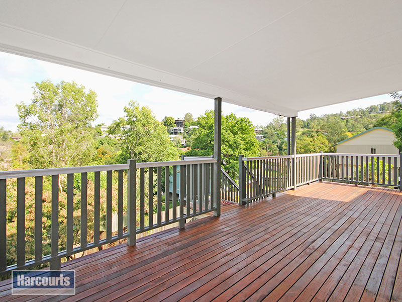 35A Woorama Road, The Gap, Qld 4061