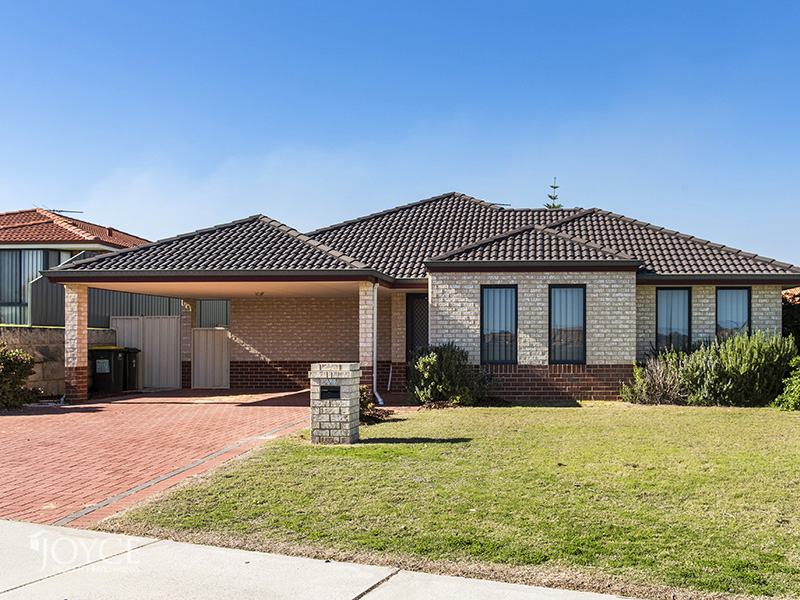 224 Baltimore Parade, Merriwa, WA 6030