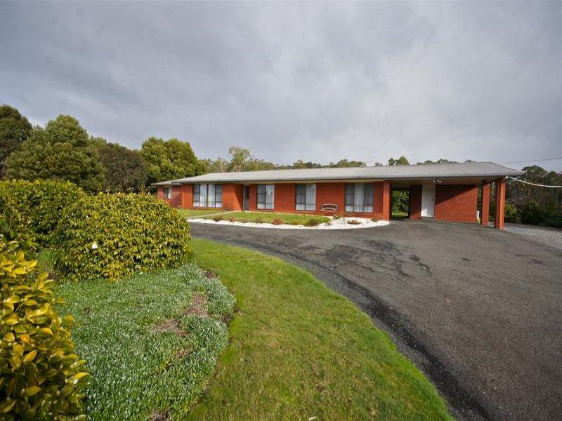 39 Melrose Road, Aberdeen, Tas 7310