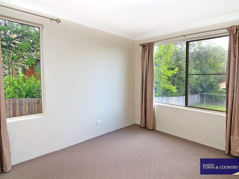 1/196-198 Donnelly Street, Armidale, NSW 2350