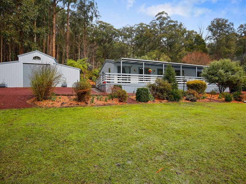 30 Messmate Close, Powelltown, Vic 3797