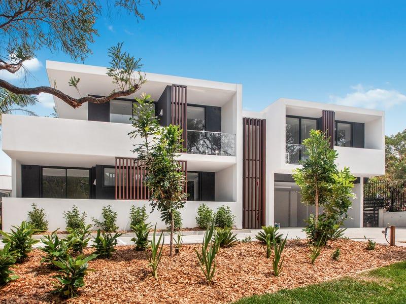 27 Madoline Street, Keiraville, NSW 2500