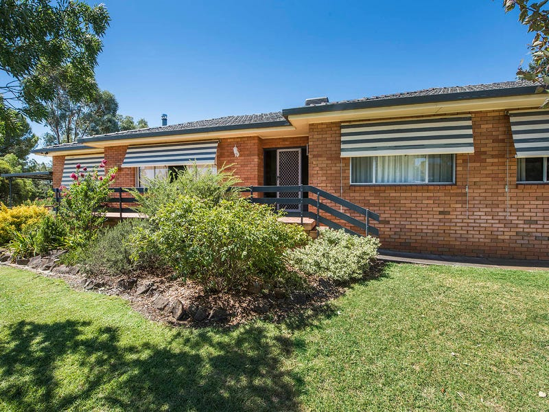 4 Bumberra Place, Mudgee, NSW 2850