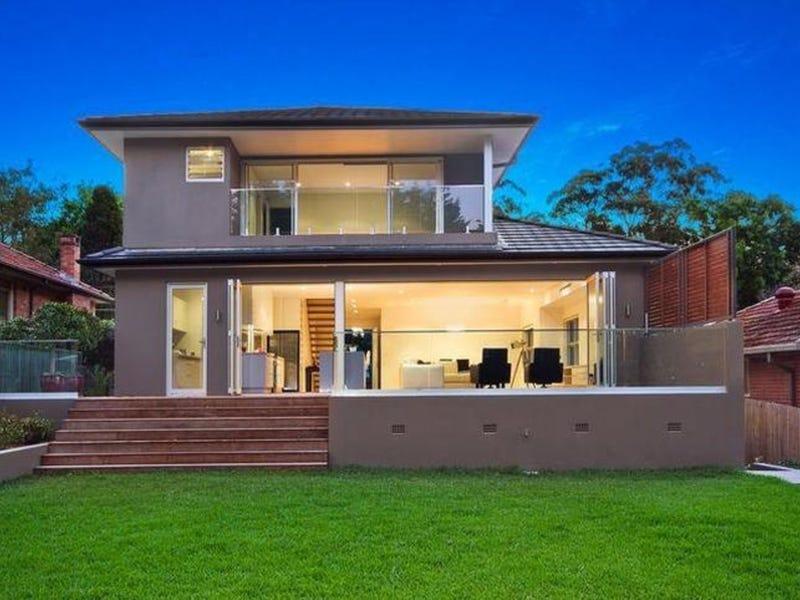 9 Calga Street, Roseville Chase, NSW 2069