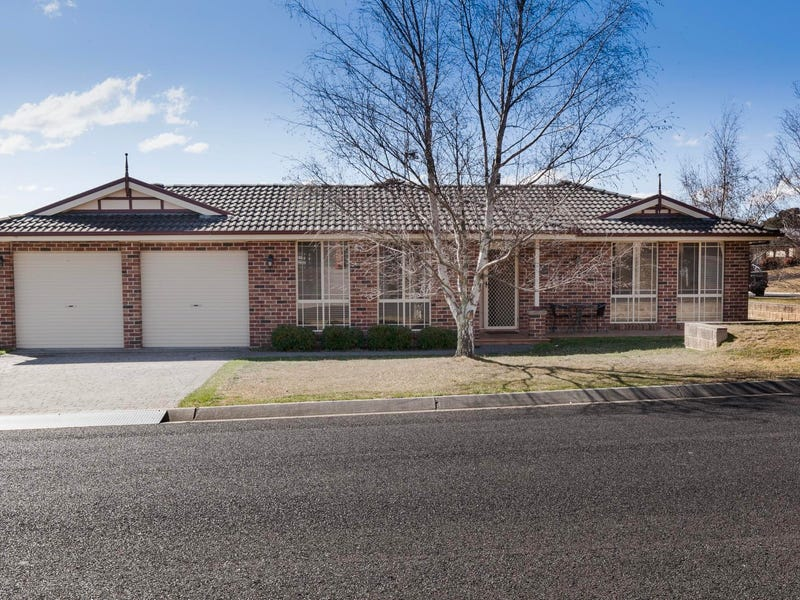26 Robinia Drive (1 Protea Place), South Bowenfels, NSW 2790
