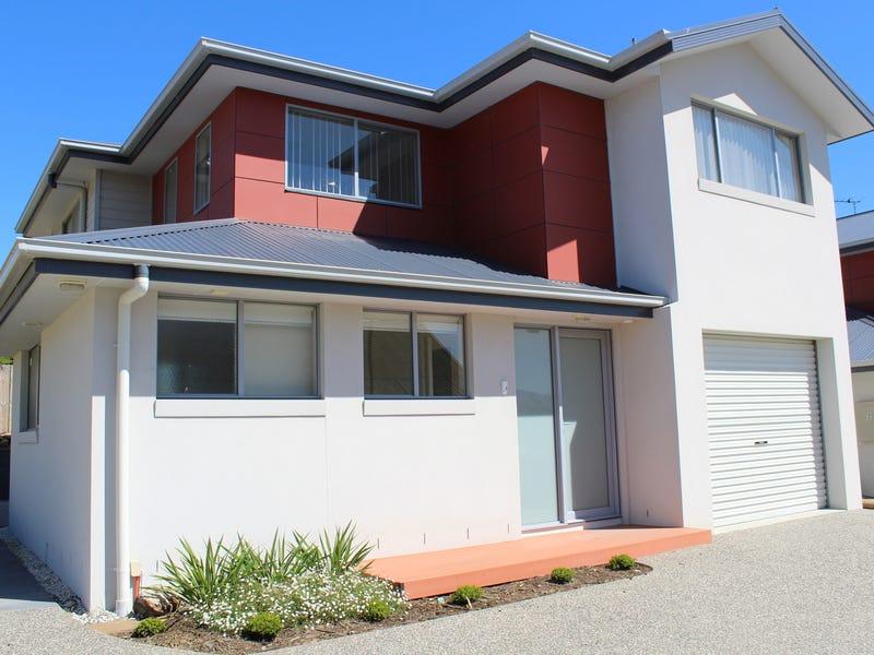 1/8 Loina Street, New Town, Tas 7008